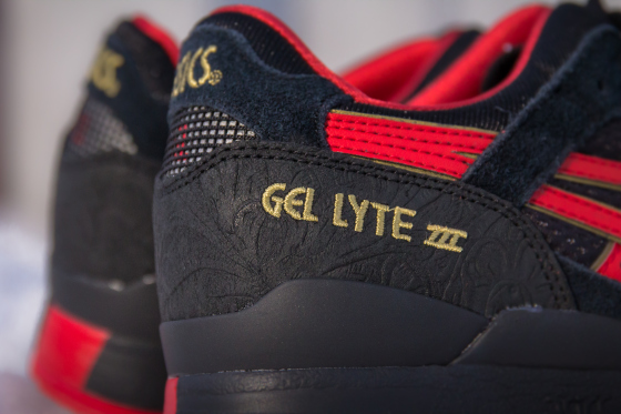 asics-gel-lyte-lovers-haters-pack-now-available-5