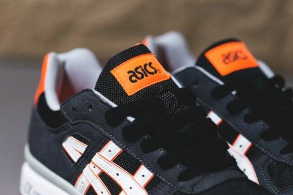 asics-gt-ii-blackbright-orange
