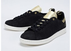 CLOT x adidas Stan Smith | Release Date Announced