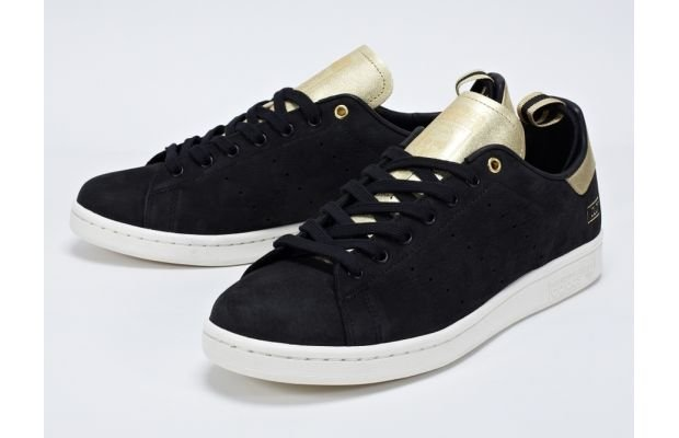 clot-adidas-stan-smith-release-date-announced-1