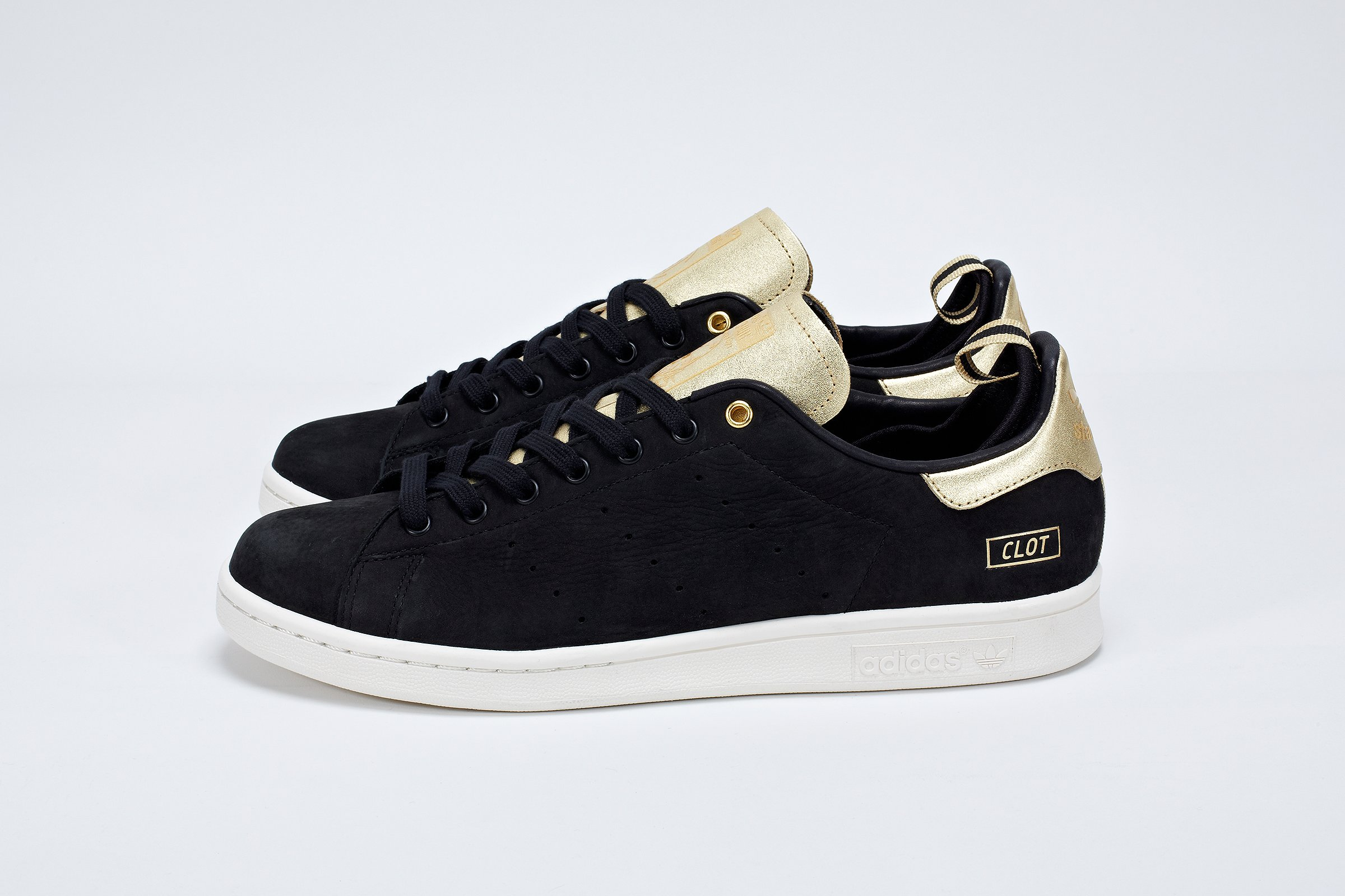 clot-adidas-stan-smith-release-date-announced-2