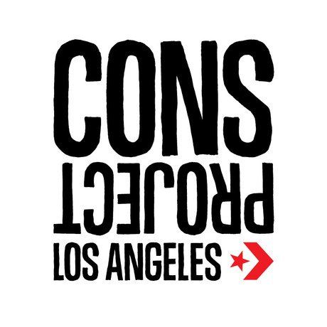 converse-cons-launches-cons-project-los-angeles