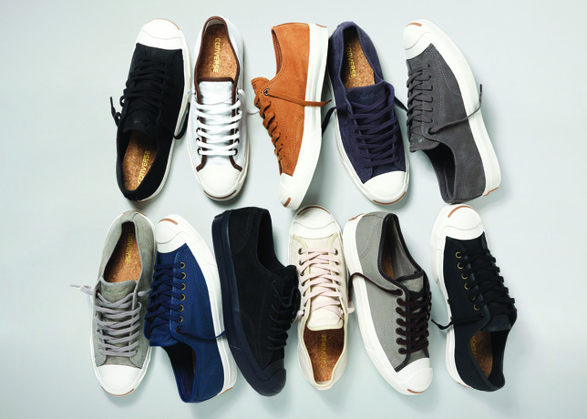 converse-releases-new-jack-purcell-inaugural-sneakers-apparel-collection-1