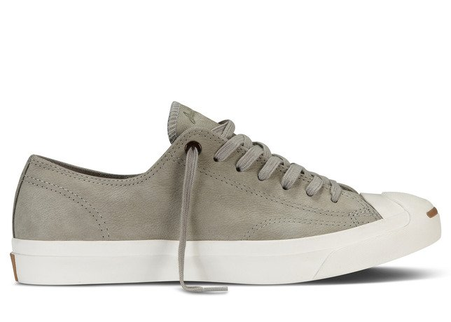 converse-releases-new-jack-purcell-inaugural-sneakers-apparel-collection-2