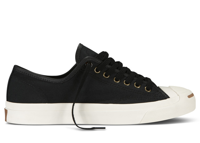 converse-releases-new-jack-purcell-inaugural-sneakers-apparel-collection-3
