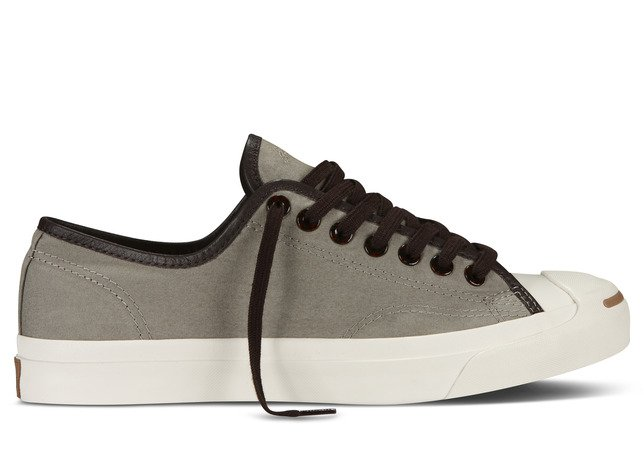 converse-releases-new-jack-purcell-inaugural-sneakers-apparel-collection-4