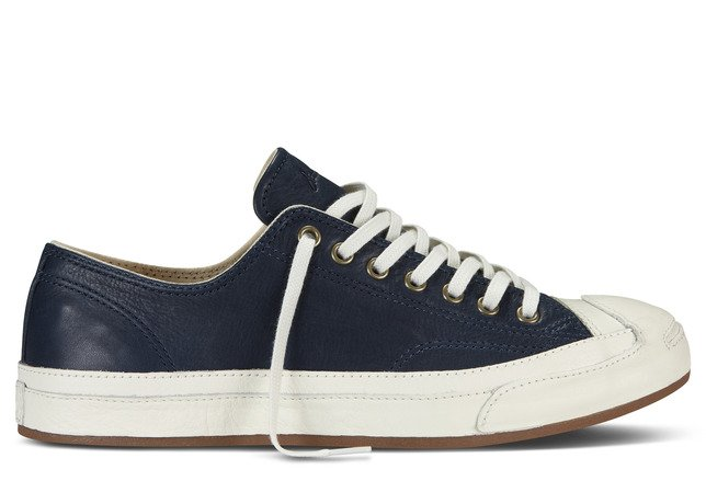 converse-releases-new-jack-purcell-inaugural-sneakers-apparel-collection-5
