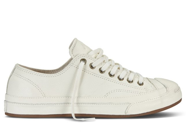 converse-releases-new-jack-purcell-inaugural-sneakers-apparel-collection-6