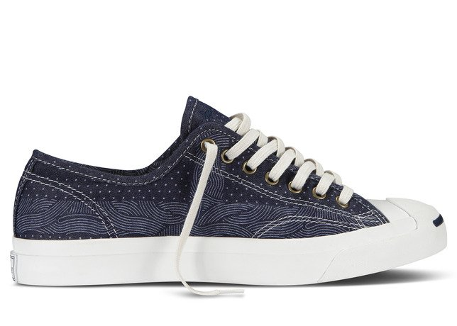 converse-releases-new-jack-purcell-inaugural-sneakers-apparel-collection-7