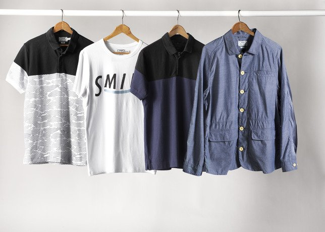 converse-releases-new-jack-purcell-inaugural-sneakers-apparel-collection-8