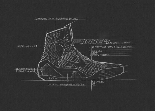 decoding-the-nike-kobe-9-elite-masterpiece-9