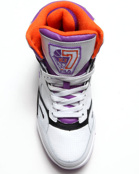 fila-kj7-suns-detailed-pictures