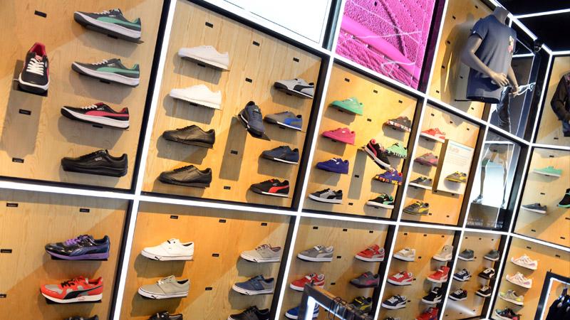 foot-locker-opens-the-puma-lab-3