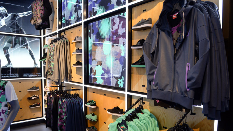 foot-locker-opens-the-puma-lab-4