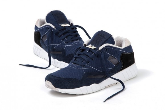 garbstore-x-reebok-2014-spring-summer-experimental-colour-transmission-collection