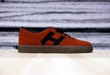 huf-fall-winter-2014-footwear-collection-preview