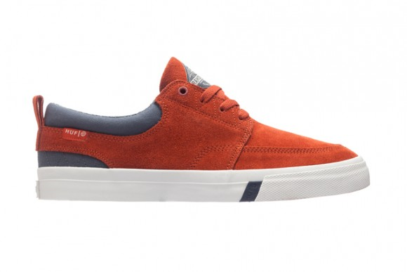 huf-spring-summer-2014-footwear-collection