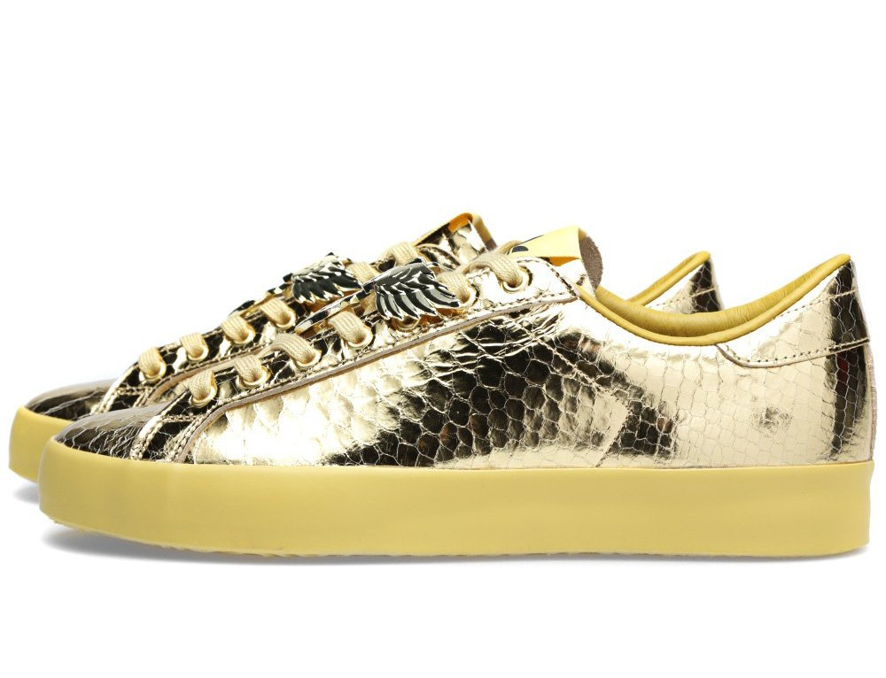 jeremy-scott-adidas-originals-js-rod-laver-metallic-gold-2