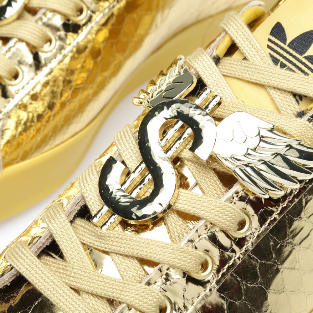 jeremy-scott-adidas-originals-js-rod-laver-metallic-gold-4