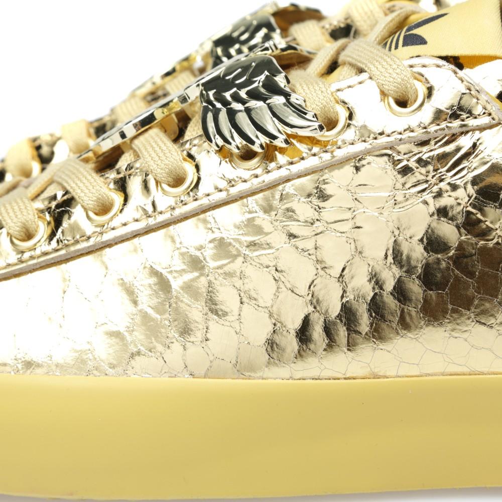 jeremy-scott-adidas-originals-js-rod-laver-metallic-gold-5