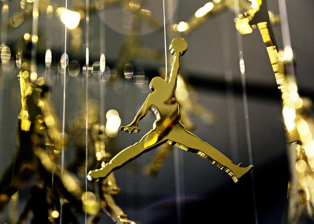 jordan-brand-celebrates-flight-23-at-footaction-grand-opening-in-new-york-4
