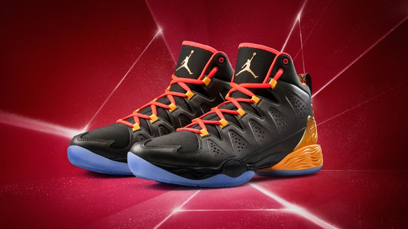 jordan-brand-crescent-city-collection-footlocker-release-details-2