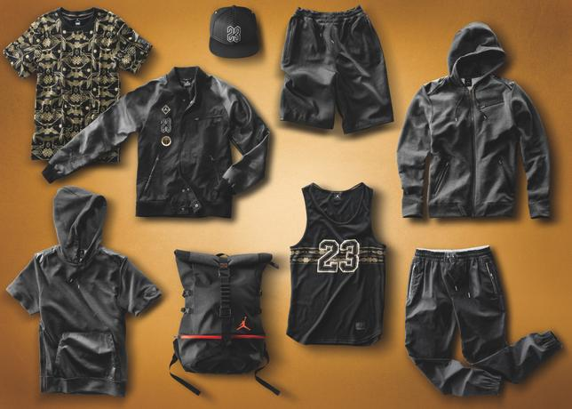jordan-brand-crescent-city-gold-collection-unveiled-1