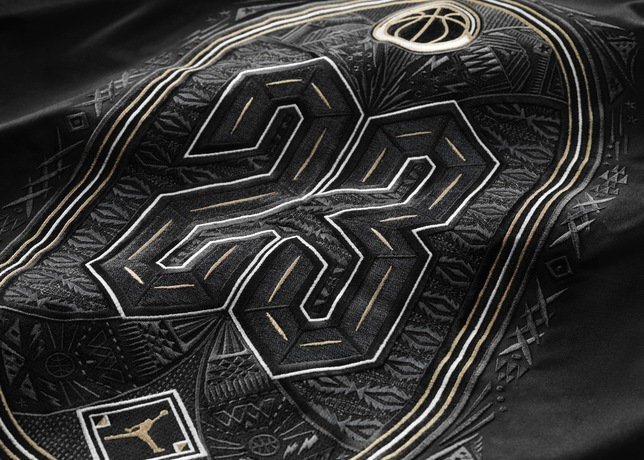 jordan-brand-crescent-city-gold-collection-unveiled-3