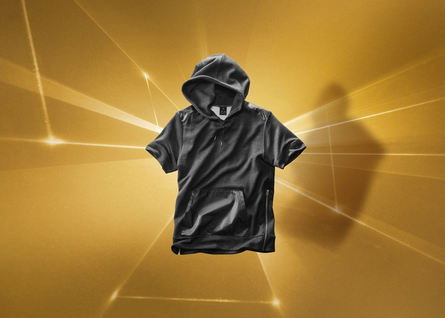 jordan-brand-crescent-city-gold-collection-unveiled-4