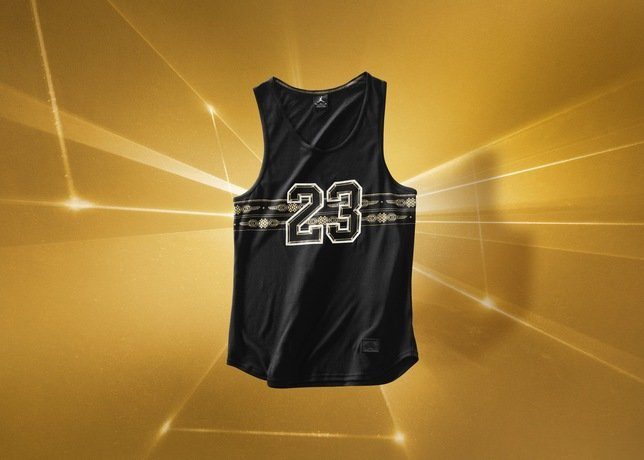 jordan-brand-crescent-city-gold-collection-unveiled-8