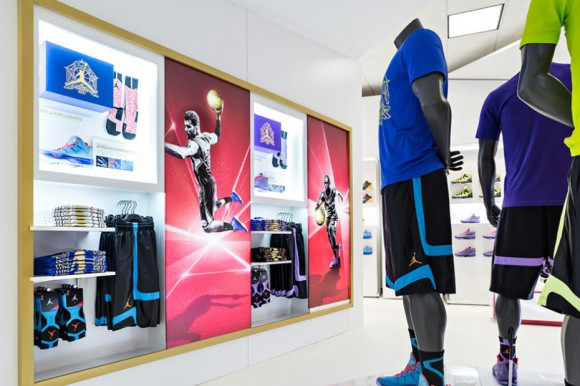 jordan-brand-flight-lab-in-new-orleans-shop-photos