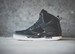 """Jordan Brand """"IP S&S"""" Pack"""