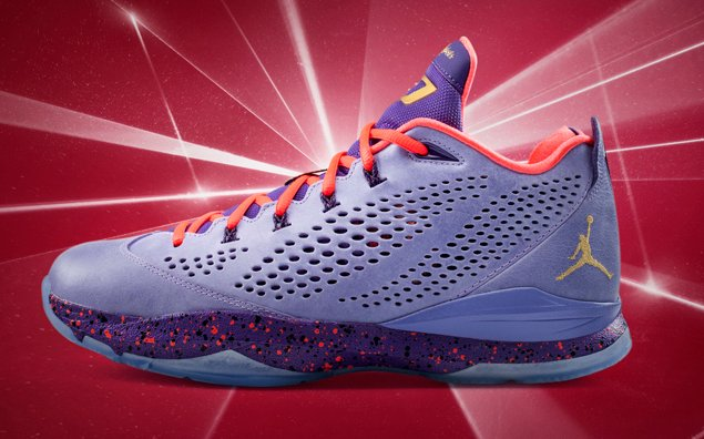 jordan-cp3-vii-atomic-violet-metallic-gold-infrared-23-court-purple-official-images-2