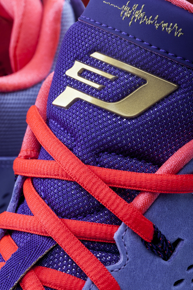 jordan-cp3-vii-atomic-violet-metallic-gold-infrared-23-court-purple-official-images-3
