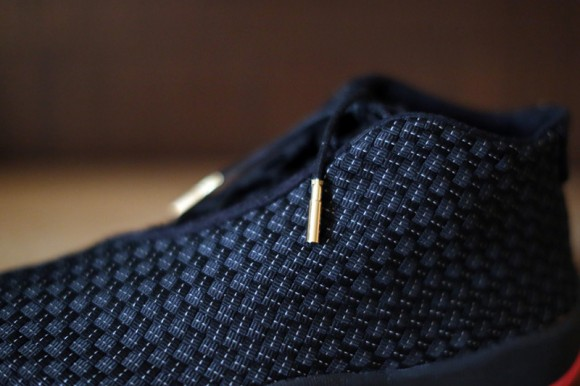 jordan-future-black-infrared