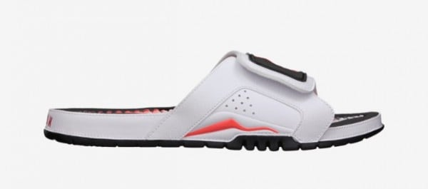jordan-hydro-retro-vi-6-slide-white-infrared-23-black-1