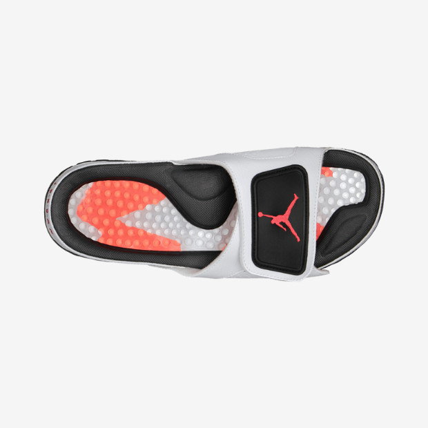jordan-hydro-retro-vi-6-slide-white-infrared-23-black-2