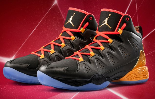jordan-melo-m10-sequoia-metallic-gold-infrared-23-atomic-mango-official-images-1
