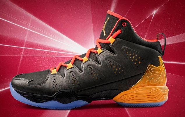 jordan-melo-m10-sequoia-metallic-gold-infrared-23-atomic-mango-official-images-2