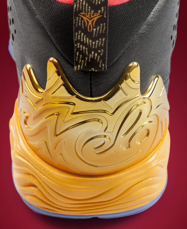 jordan-melo-m10-sequoia-metallic-gold-infrared-23-atomic-mango-official-images-3