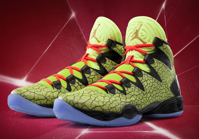 jordan-xx8-se-volt-ice-metallic-gold-black-infrared-23-official-images-1
