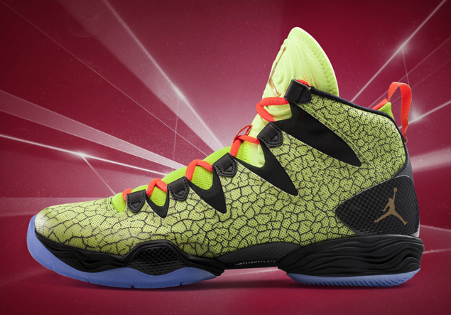 jordan-xx8-se-volt-ice-metallic-gold-black-infrared-23-official-images-2