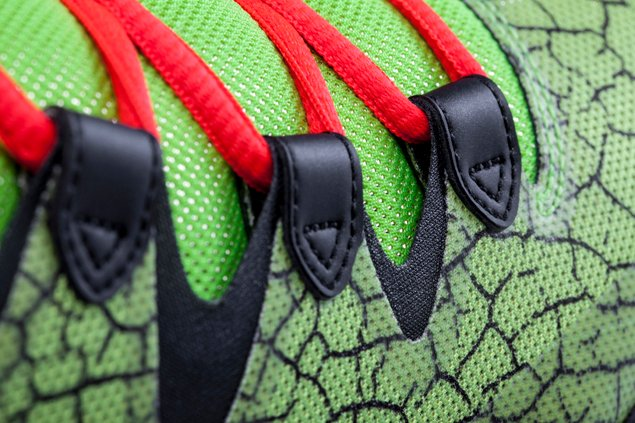 jordan-xx8-se-volt-ice-metallic-gold-black-infrared-23-official-images-3