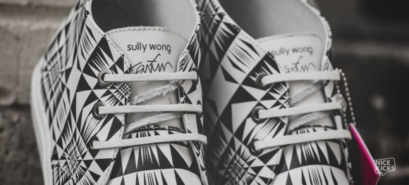 karim-rashid-for-sully-wong-optik