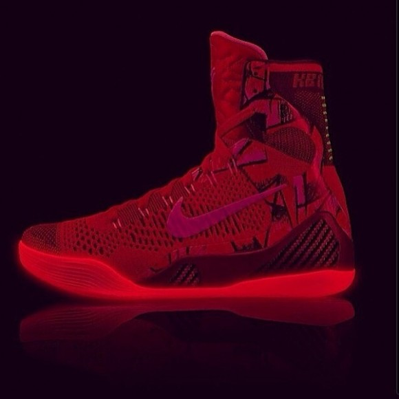 kobe-ix-9-elite-all-red-more-pictures