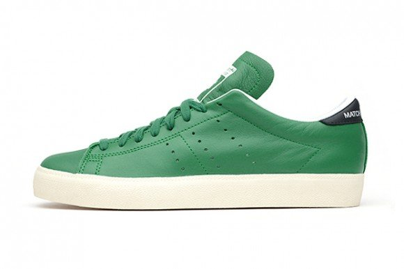 mark-mcnairy-x-adidas-originals-by-84-lab-2014-mcnasty-footwear-collection