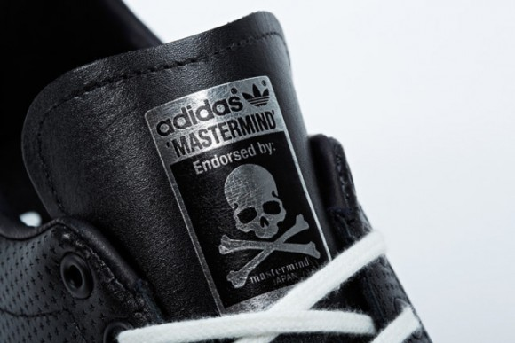 mastermind-japan-x-adidas-originals-stan-smith