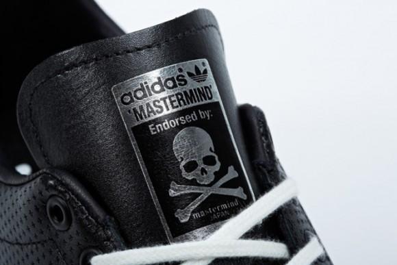 mastermind-japan-x-adidas-originals-stan-smith