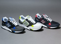 New Balance 850 Spring 2014 Releases – Now Available