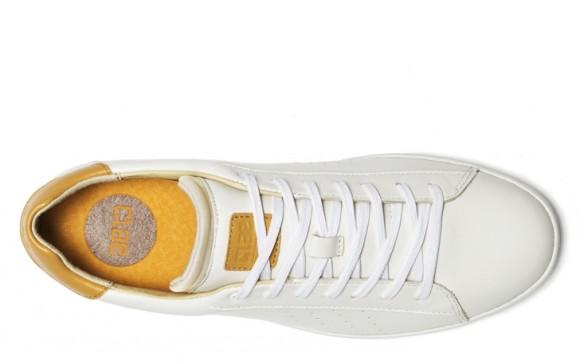 New Sneaker: CLAE Arthur
